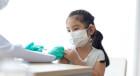Imunisasi Anak