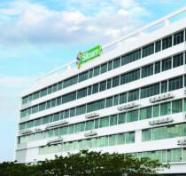 Informasi Lengkap Dan Buat Janji Di Siloam Hospitals Makassar Biaya Tindakan Medis Daftar Dokter Selengkapnya
