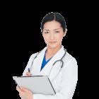 Spesialis Penyakit Dalam (Psikosomatik)